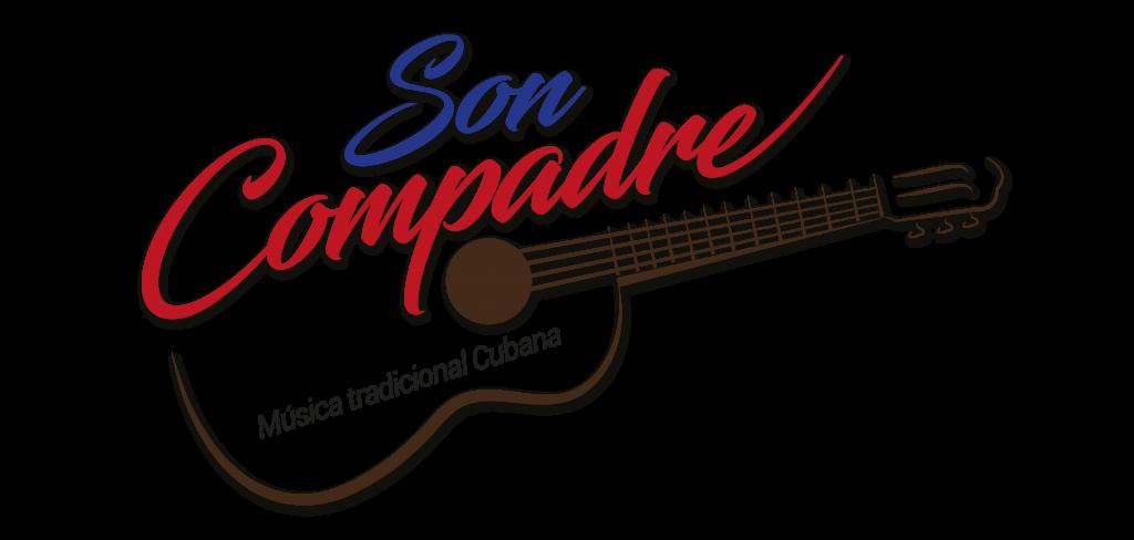 Logo_Son-Compadre