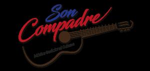 Son Compadre - Nacht der Blauen Wunder Landshut @ El cubanito Bar